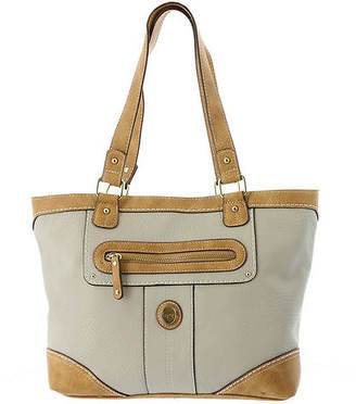 BOC McAllister Power Bank Tote $59.95 thestylecure.com