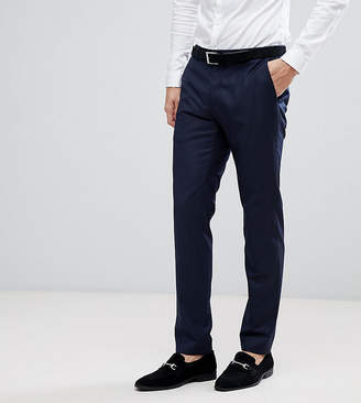 Heart N Dagger skinny db suit pants