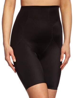 2ca20fd527 Playtex Shapewear Waist Long Leg Womens Body Shaper