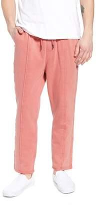 Kasper FairPlay Knit Pants