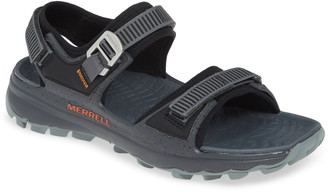 Merrell Choprock Sandal