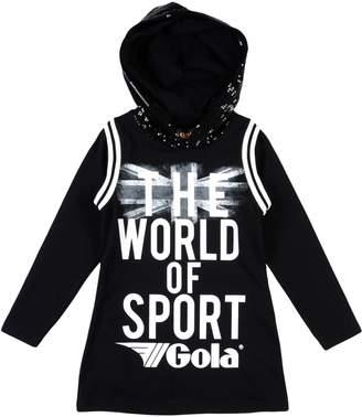 Gola T-shirts - Item 12132917NV
