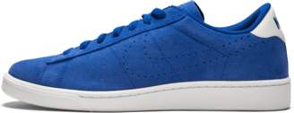 Nike Tennis Classic CS Suede Old Royal/Ivory