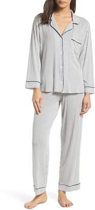 Eberjey Sleep Chic Pajamas