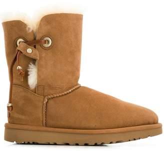 UGG Maia boots