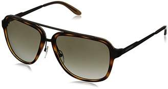 Carrera CA97S Aviator Sunglasses