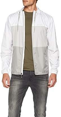 ... Eddie Bauer Men s Momentum Light Jacke Jacket 301dd0b50c4