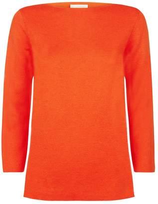 Hobbs Cassey Sweater