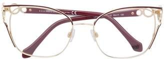 Roberto Cavalli Laterina eyeglasses