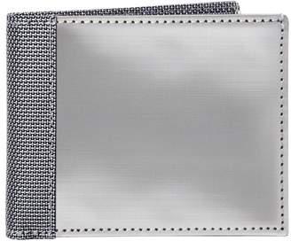 Stewart/Stand RFID Blocking Wallet
