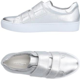 Vagabond SHOEMAKERS Low-tops & sneakers - Item 11448269FG