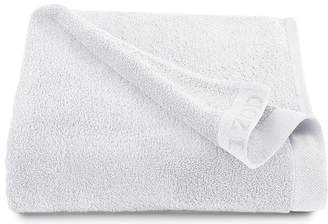Izod Classic Egyptian 100% Cotton Bath Sheet