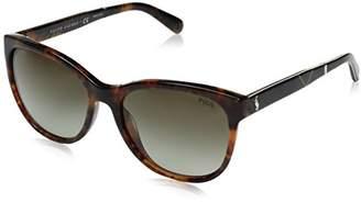 Polo Ralph Lauren Women''s 0Ph4117 50178E Sunglasses