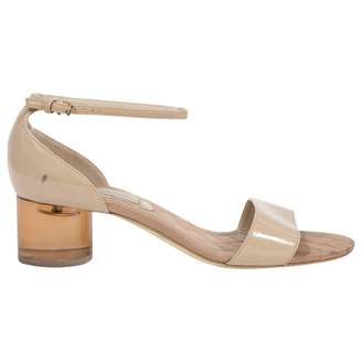 Stella McCartney Stella Mc Cartney Heels