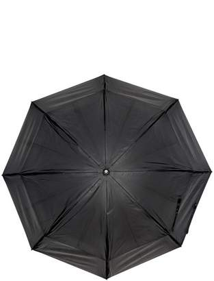 Isotoner Totesport Auto Open Golf Umbrella