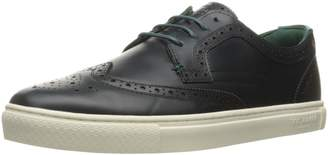 Ted Baker Men's Rachet Fashion Sneaker