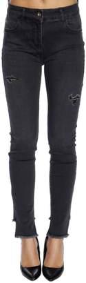 Patrizia Pepe Jeans Jeans Women