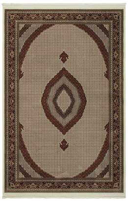 Kenneth Mink Persian Treasures Mahi Area Rug, 8' x 10'