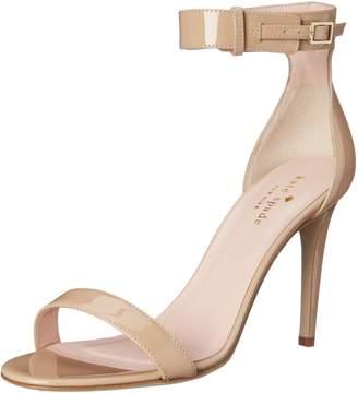 Kate Spade Women's Isa Dress Sandal