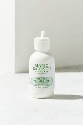 Mario Badescu Oil Free Moisturizer SPF 30