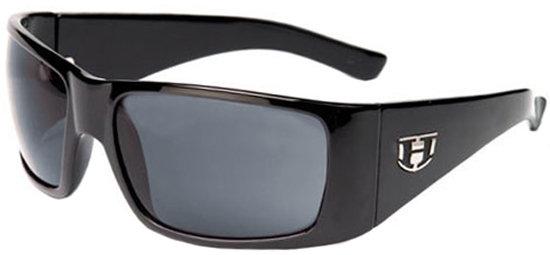 Hoven Ritz Sunglasses