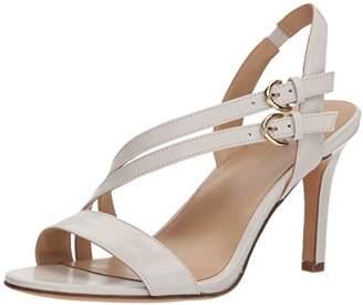 Naturalizer Women's Kayla Heeled Sandal