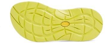 Chaco 'Z2 Yampa' Sandal