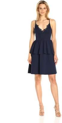 Vero Moda Women's Laury Dress