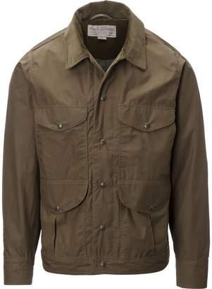 Filson Lightweight Dry Cloth Journeyman Jacket - Men's