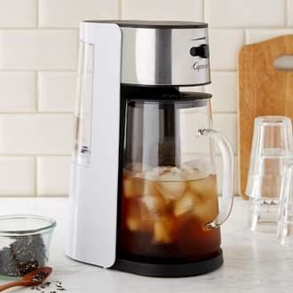 Williams-Sonoma Williams Sonoma Capresso Ice Tea Maker