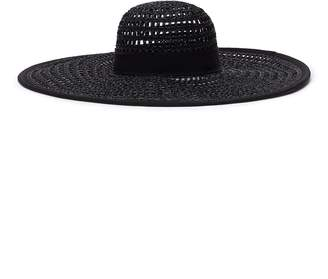 Eugenia Kim 'Sunny' straw hat