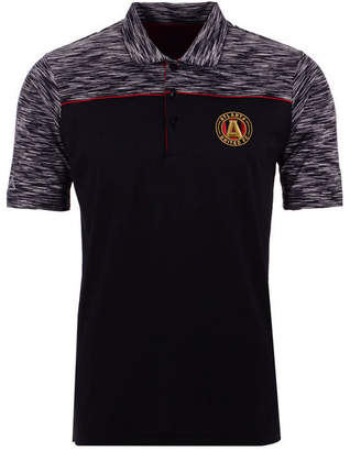 Antigua Men's Atlanta United Fc Final Play Polo