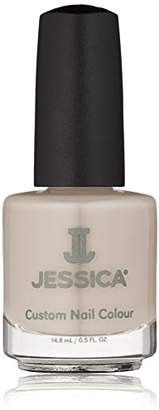 Jessica Custom Colour, Simply Sexy 14.8 ml