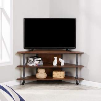 "Williston Forge Towles TV Stand for TVs up to 48"" Williston Forge"