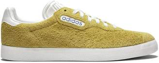 adidas Gazelle Super x Alltimers sneakers