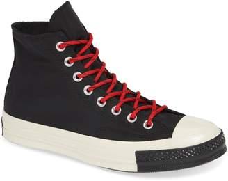Converse Chuck 70 Trek Tech High Top Sneaker