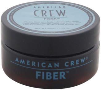 American Crew 1.75Oz Fiber