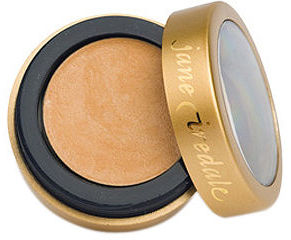 Jane Iredale Lid Primer, Canvas 1 ea
