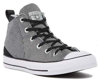 Converse Chuck Taylor All Star Sloane Mid Sneaker