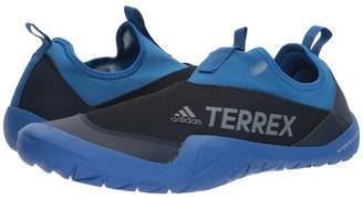 adidas Outdoor Terrex CC Jawpaw II Slip-On Men's Shoes
