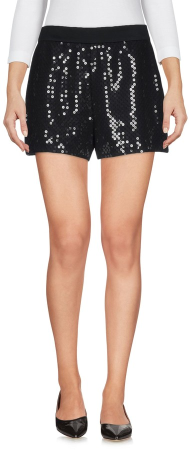 Moschino Shorts - Item 36955221
