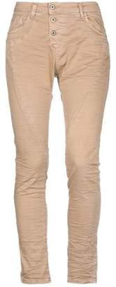 Please Casual trouser