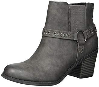 Roxy Women's Espinoza Fashion Boot