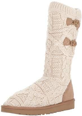 UGG Women's Kalla Winter Boot