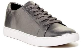 Kenneth Cole Reaction Kam-Era 2 Sneaker $79 thestylecure.com