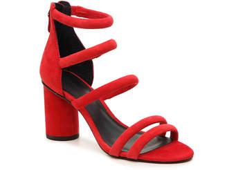 Rebecca Minkoff Luxury Andree Sandal - Women's