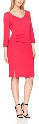 Daniel Hechter Women's's Dress Midnight Blue 690