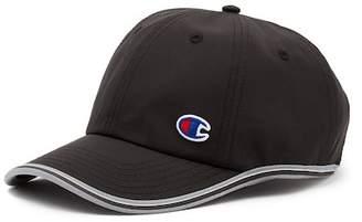 Champion Flow Performance Cap
