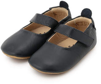 Ships (シップス) - シップス OLD SOLES:GABARIELLE