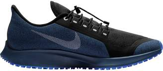 Nike Pegasus 35 Shield Running Shoe - Men's